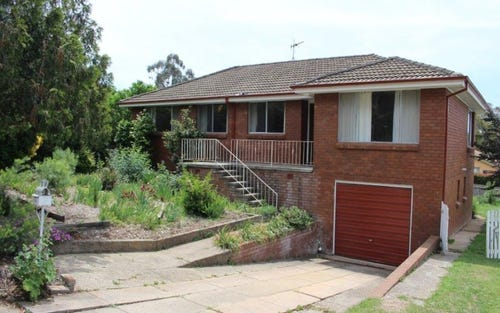 6 Erskine Street, Macquarie ACT