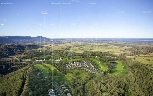 Lot 230, Avondale Road, Huntley NSW 2530