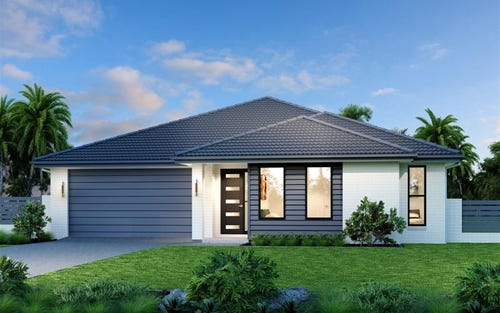 Lot 11 Long Corner Estate, Canowindra NSW 2804
