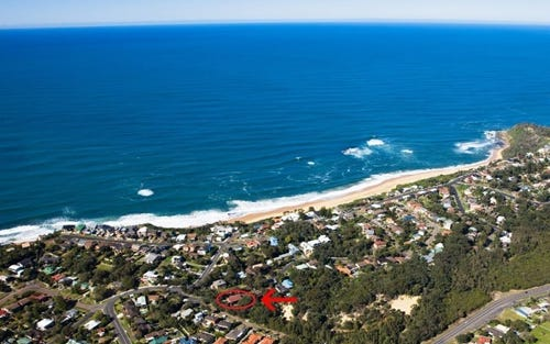 2 Maas Parade, Forresters Beach NSW