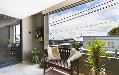 1/728 Darling Street, Rozelle NSW