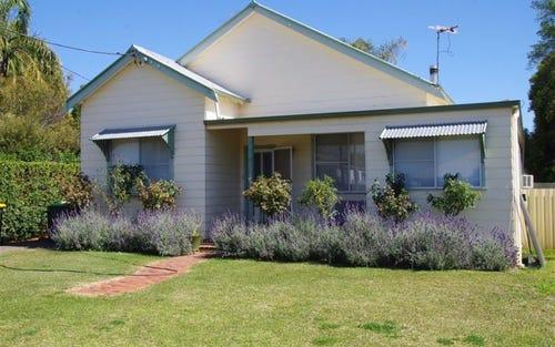 11 Kulaba Street, Narrabri NSW 2390