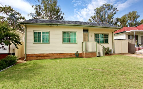 79 Glebe Place, Penrith NSW