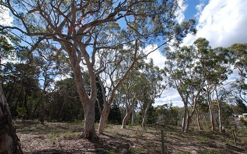 Lot 1 Bumballa Road, Tallong NSW 2579