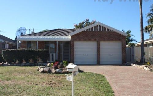 8 Taralga Street, Prestons NSW 2170