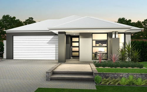 Lot 8 Seawide Estate, Lake Cathie NSW 2445