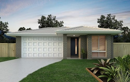 Lot 1005 North Solitarty Drive, Sapphire Beach NSW 2450