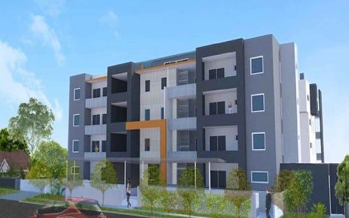 59-65 Aurelia Street, Toongabbie NSW 2146