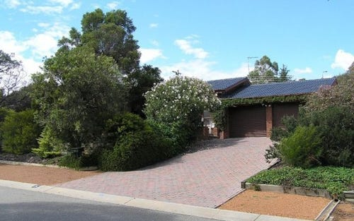 5 Dalgarno Close, Oxley ACT