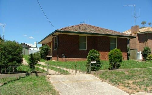 7 Dollar Street, Cowra NSW 2794