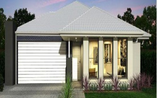 Lot 13 Averys Lane, Heddon Greta NSW 2321