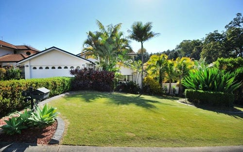 5 Seaside Close, Korora NSW 2450