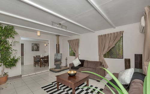4 Just Street, Rosewood NSW 2652