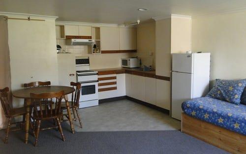7/92 Magnus Street, Nelson Bay, Nelson Bay NSW