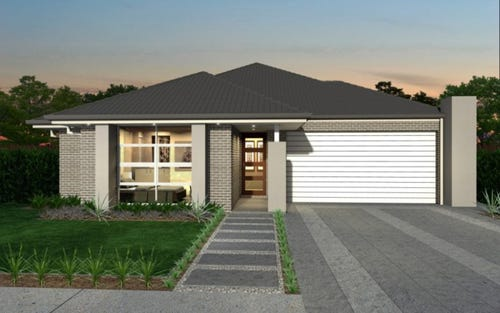 Lot 29 Belford Park, Tahmoor NSW 2573