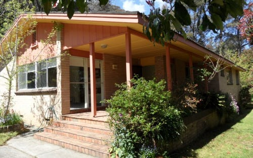 3488 Great Western Highway, Lithgow NSW 2790