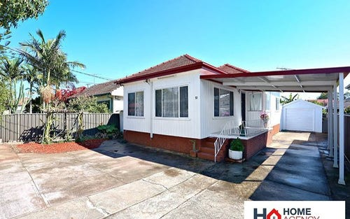 51 St Johns, Canley Heights NSW 2166