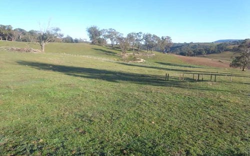 Lot 3/1942 Tooma Rd, Tumbarumba NSW 2653