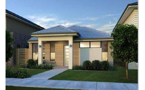 616/23 Hezlett, Kellyville NSW 2155