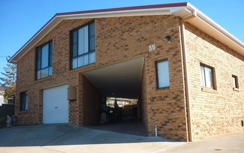 1/55 West St, Cooma NSW 2630