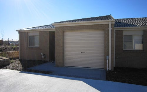 5/7 Loveday Crescent, Casey ACT