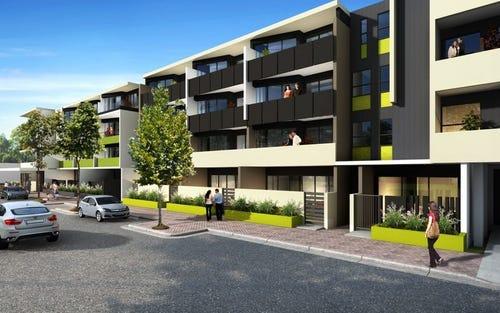 E108 Ernest Street, Belmont NSW 2280