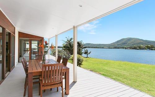 1511 Comerong Island Road, Comerong Island NSW 2540
