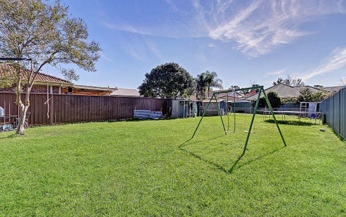 88 Crown Street, Riverstone NSW 2765