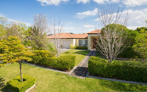 4 Arcadia Close, Bolwarra Heights NSW 2320