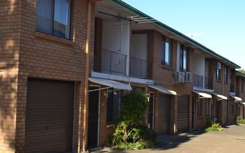 6/7 Gilmore Street, Cabramatta NSW 2166
