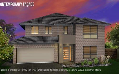 Lot 142 Wangolove St, Schofields NSW 2762
