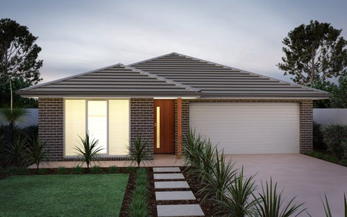 Lot 13 Road No.4, The Ponds NSW 2769