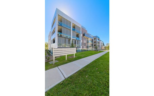 87/42-50 Cliff Rd, Epping NSW 2121