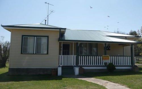 14 Alice Street, Deepwater NSW 2371