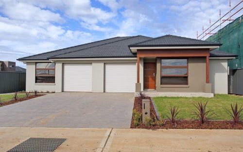 21B Willmington Loop, Oran Park NSW 2570