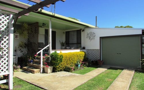 Lots A & B 1 Adam Lane, Bowraville NSW 2449