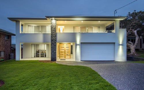 3 MacDougall Street, Corindi Beach NSW 2456