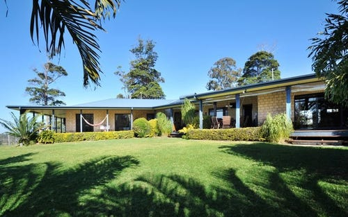 209 East West Road, Valla Beach NSW 2448