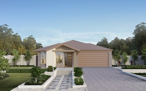 Lot 1 Rita Street, Thirlmere NSW 2572