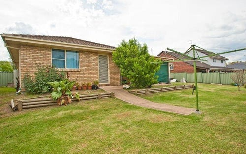 27 Archer Crest, Maryland NSW 2287
