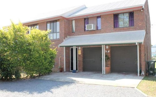 841 Nimbin Road, Goolmangar NSW 2480