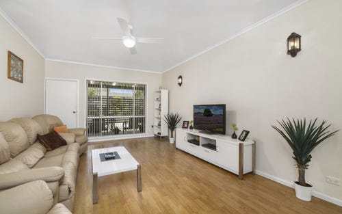 72 Surf Street, Long Jetty NSW 2261