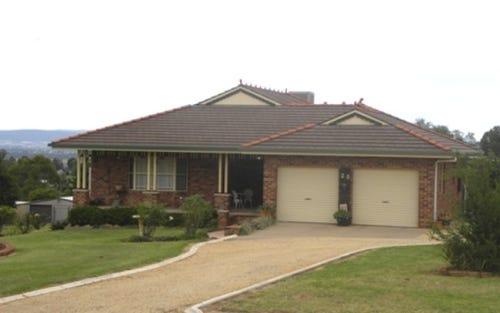 23 GOWER HARDY CIRCUIT, Cowra NSW 2794
