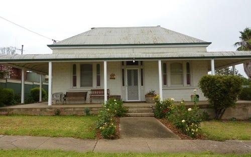 16 Derowie Street, Manildra NSW 2865