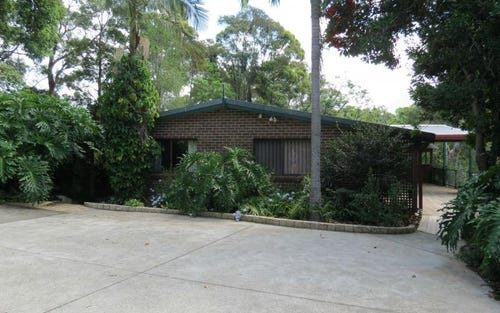 Address available on request, Koorainghat NSW