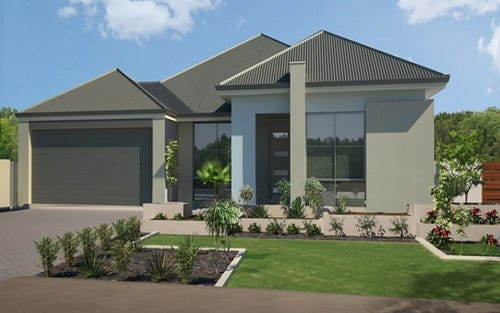 Lot 690 Vista Private Estate, Singleton NSW 2330
