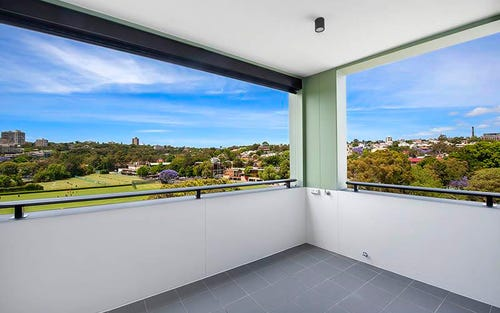 Address available on request, Rushcutters Bay NSW