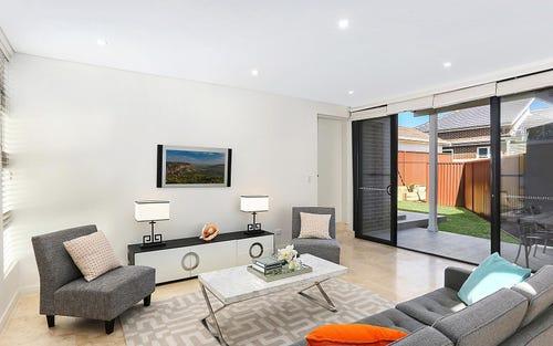 1001 Anzac Pde, Maroubra NSW 2035