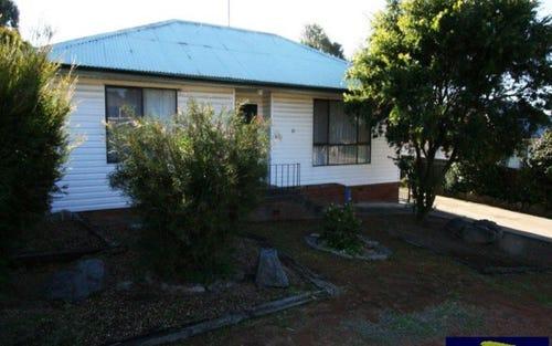 21 MacDonald Street, Yass NSW 2582
