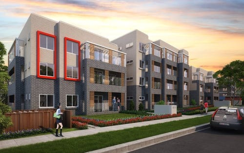 18-24 The Avenue, Mount Druitt NSW 2770